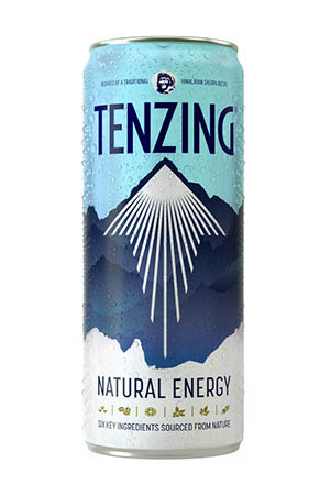 - Natural Energy
