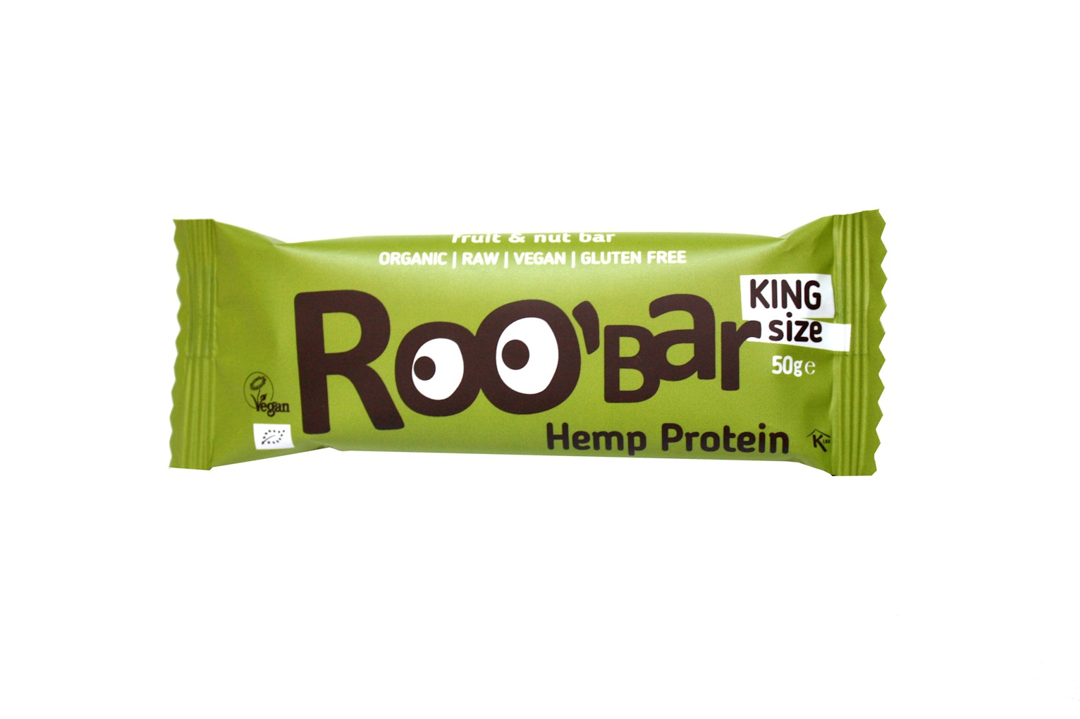 Hemp Protein BIO