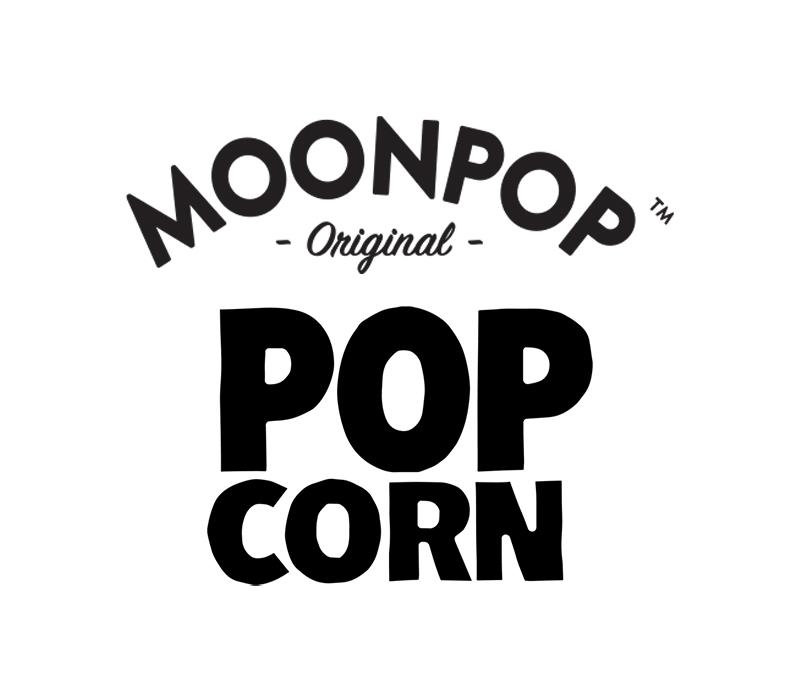Moonpop