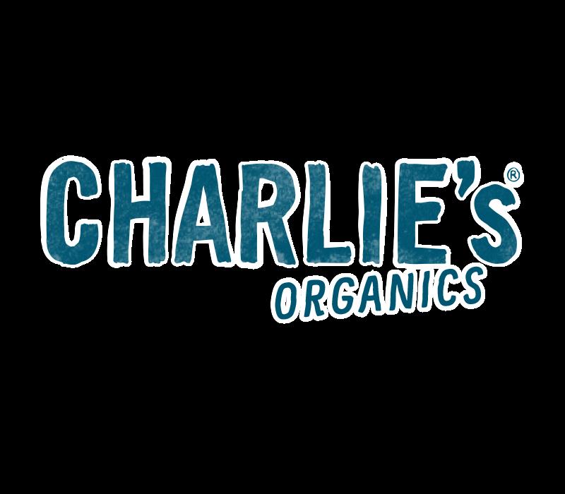 Charlie's Natural Soda
