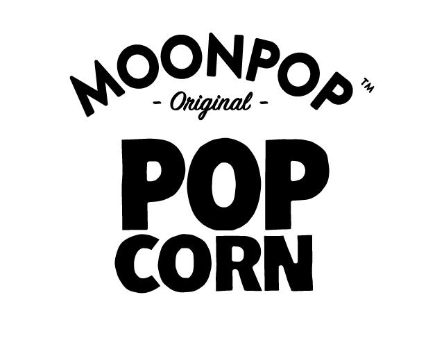 Moonpop Popcorn