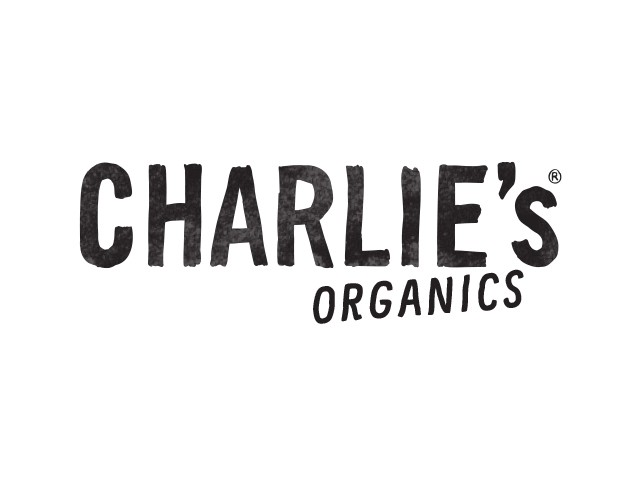 Charlie's Natural Soda
