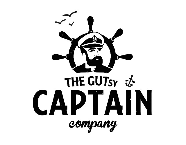 The Gutsy Captain Company