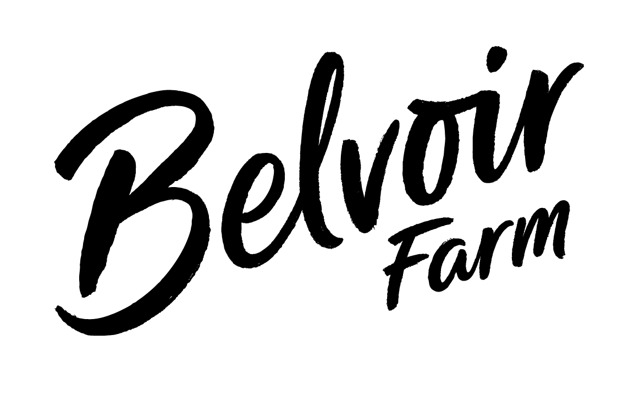 Belvoir